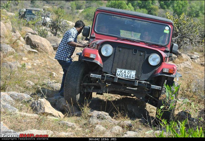 Live young, Live Free -- Jeepers day out @ Hosur-576340_10151298178997592_674961501_n.jpg