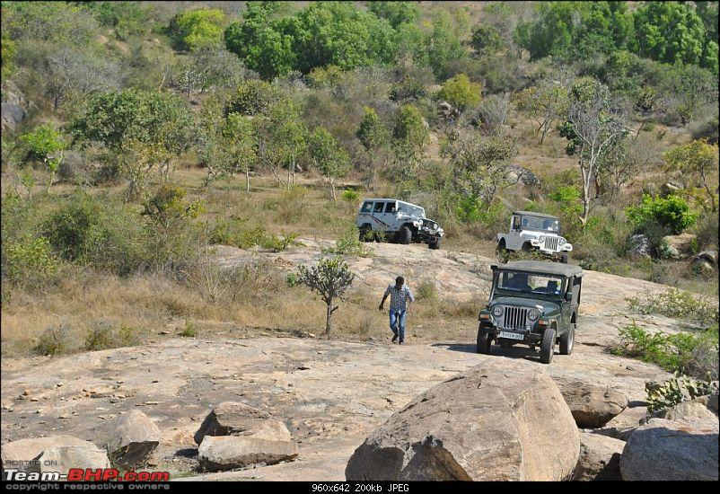 Live young, Live Free -- Jeepers day out @ Hosur-601454_10151298174667592_1701834689_n.jpg