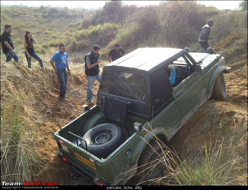 The Terrain Tigers, NCR : OffRoad Day Outs-img_2347.jpg