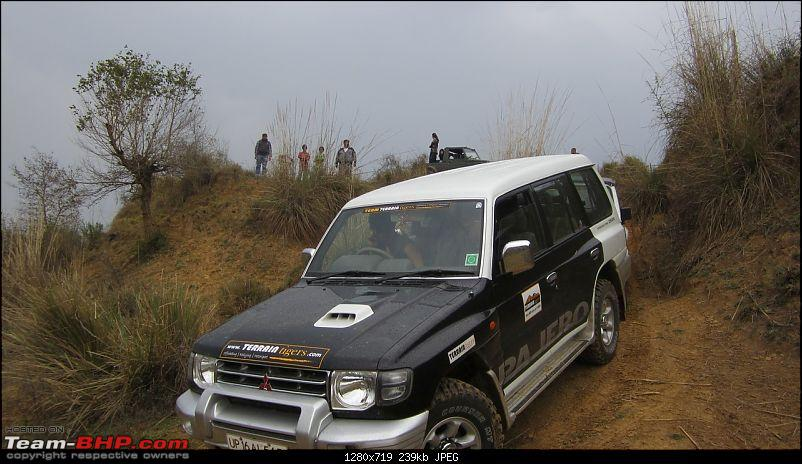 The Terrain Tigers, NCR : OffRoad Day Outs-img_6831.jpg