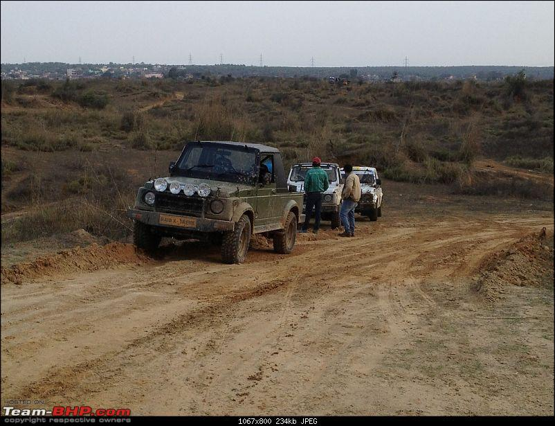 The Terrain Tigers, NCR : OffRoad Day Outs-img_2359.jpg