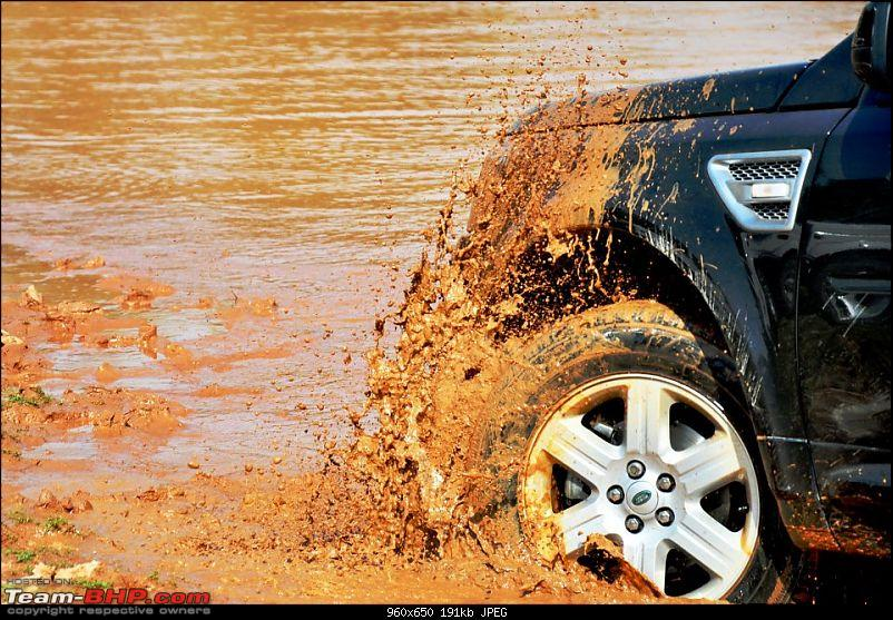 The Terrain Tigers, NCR : OffRoad Day Outs-23388_546165785422942_773107531_n.jpg