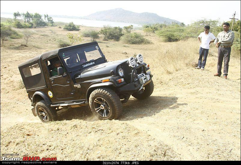 JeepThrill's 8th Anniversary event on 2nd & 3rd March, 2013-_mg_7393.jpg