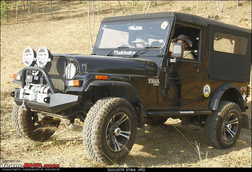 JeepThrill's 8th Anniversary event on 2nd & 3rd March, 2013-_mg_7397.jpg