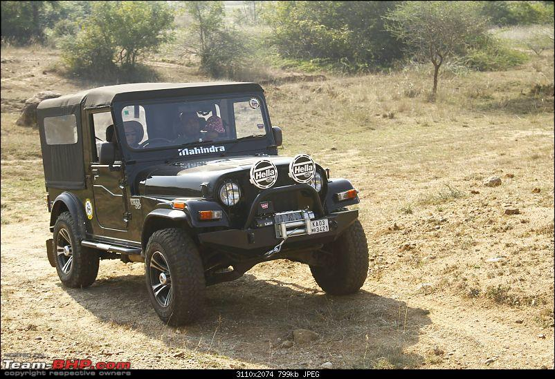 JeepThrill's 8th Anniversary event on 2nd & 3rd March, 2013-_mg_7419.jpg