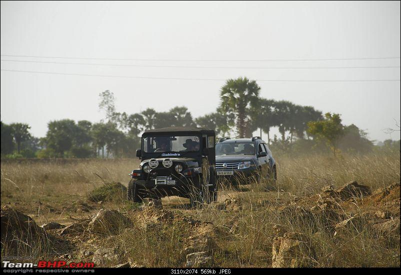 JeepThrill's 8th Anniversary event on 2nd & 3rd March, 2013-_mg_7443.jpg