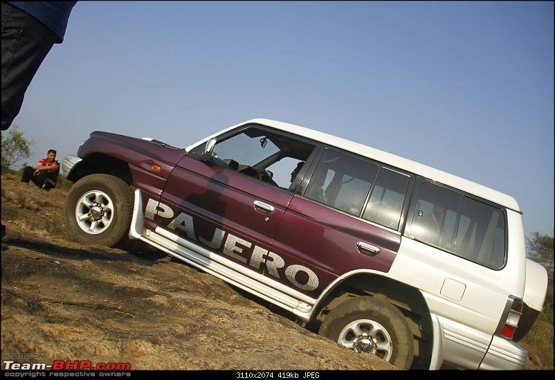 JeepThrill's 8th Anniversary event on 2nd & 3rd March, 2013-_mg_7514.jpg