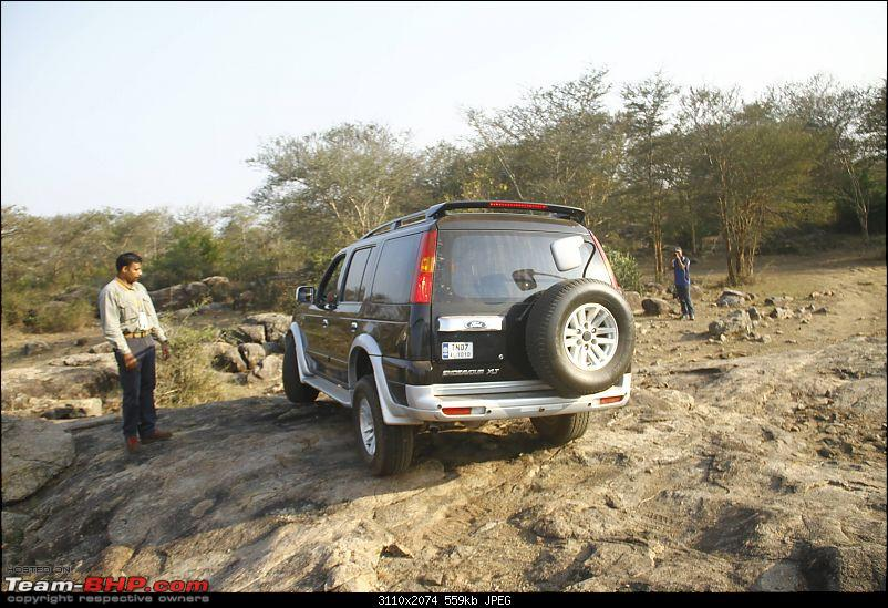 JeepThrill's 8th Anniversary event on 2nd & 3rd March, 2013-_mg_7539.jpg