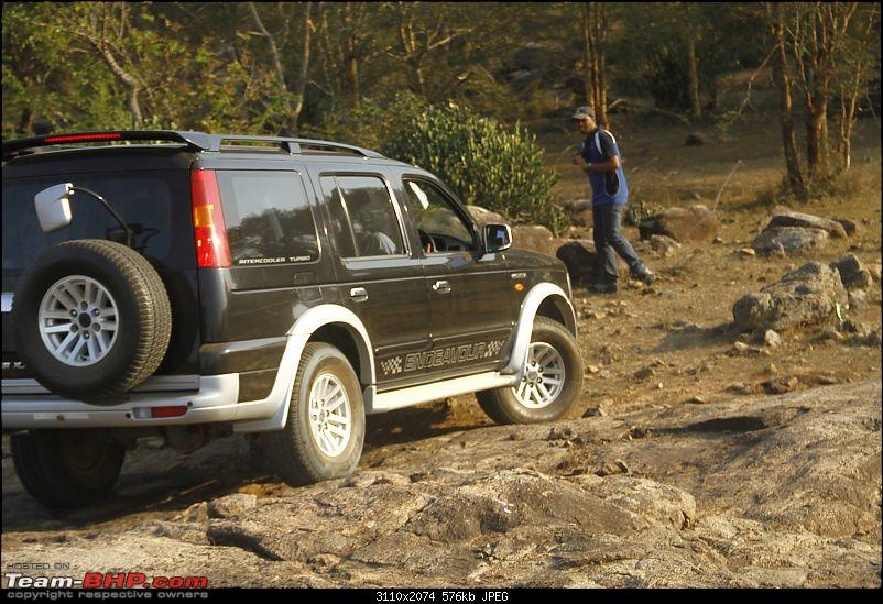 JeepThrill's 8th Anniversary event on 2nd & 3rd March, 2013-_mg_7540.jpg