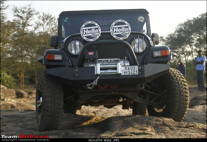 JeepThrill's 8th Anniversary event on 2nd & 3rd March, 2013-_mg_7566.jpg