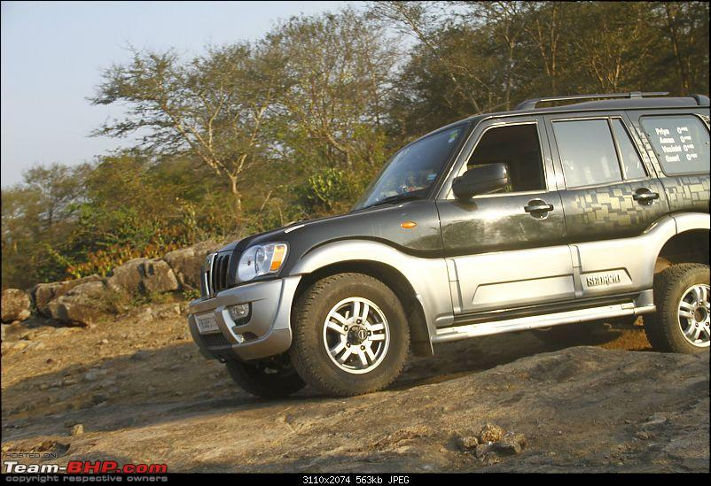 JeepThrill's 8th Anniversary event on 2nd & 3rd March, 2013-_mg_7603.jpg