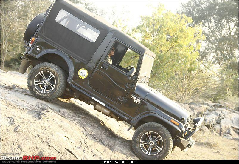 JeepThrill's 8th Anniversary event on 2nd & 3rd March, 2013-_mg_7637.jpg