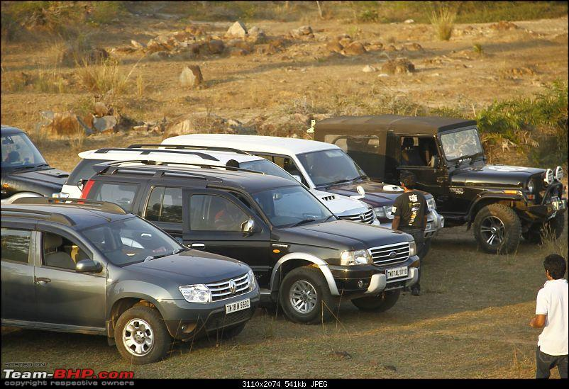 JeepThrill's 8th Anniversary event on 2nd & 3rd March, 2013-_mg_7660.jpg