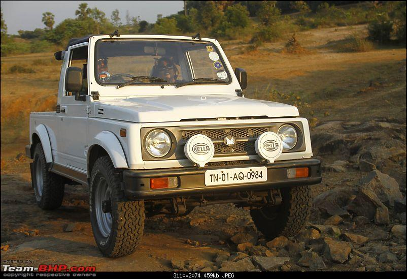 JeepThrill's 8th Anniversary event on 2nd & 3rd March, 2013-_mg_7662.jpg