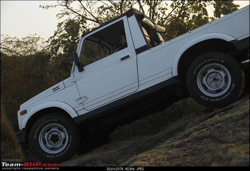 JeepThrill's 8th Anniversary event on 2nd & 3rd March, 2013-_mg_7673.jpg