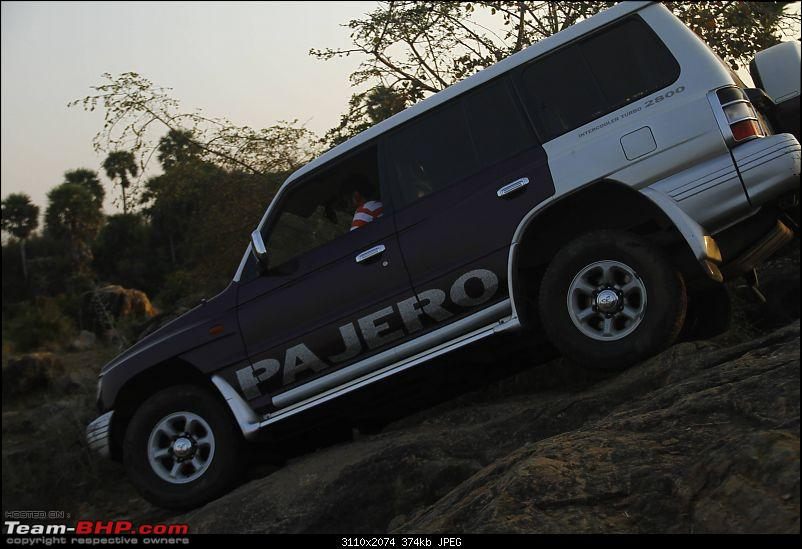 JeepThrill's 8th Anniversary event on 2nd & 3rd March, 2013-_mg_7696.jpg
