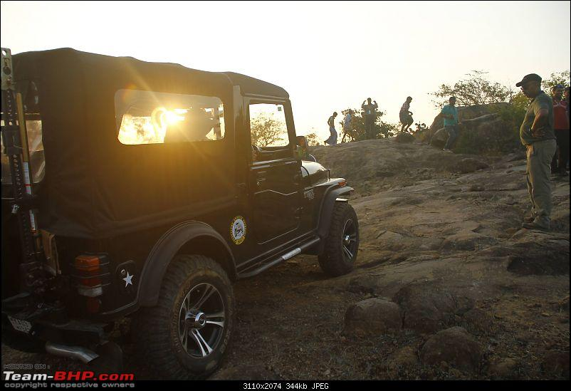 JeepThrill's 8th Anniversary event on 2nd & 3rd March, 2013-_mg_7730.jpg