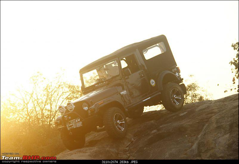 JeepThrill's 8th Anniversary event on 2nd & 3rd March, 2013-_mg_7742.jpg