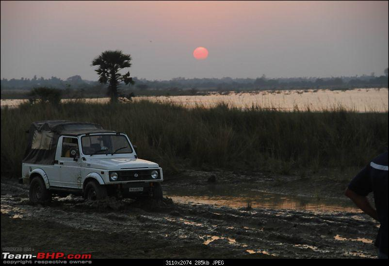 JeepThrill's 8th Anniversary event on 2nd & 3rd March, 2013-_mg_7748.jpg