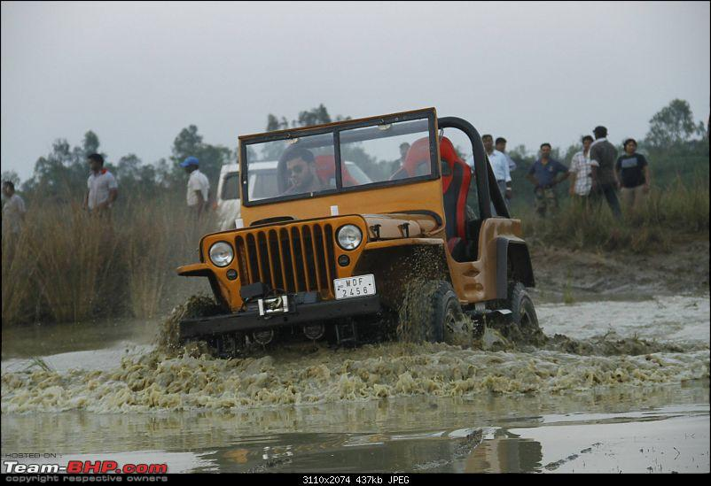 JeepThrill's 8th Anniversary event on 2nd & 3rd March, 2013-_mg_7766.jpg