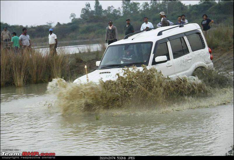 JeepThrill's 8th Anniversary event on 2nd & 3rd March, 2013-_mg_7769.jpg