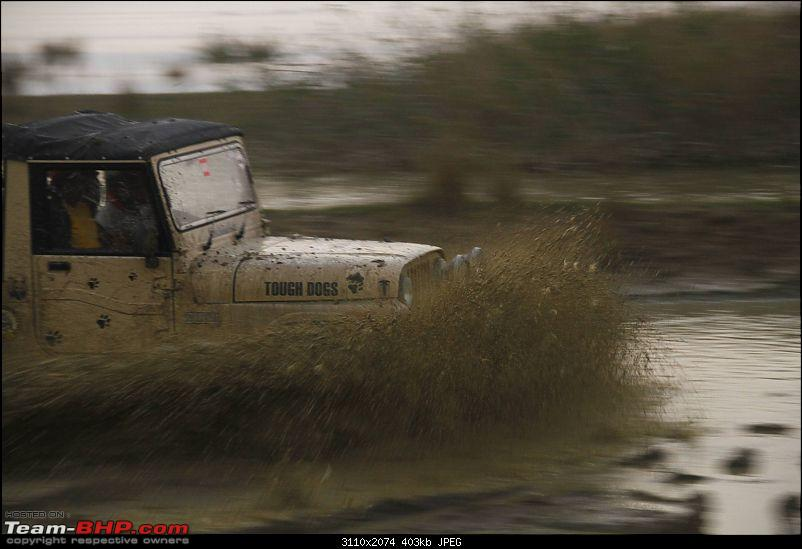 JeepThrill's 8th Anniversary event on 2nd & 3rd March, 2013-_mg_7804.jpg