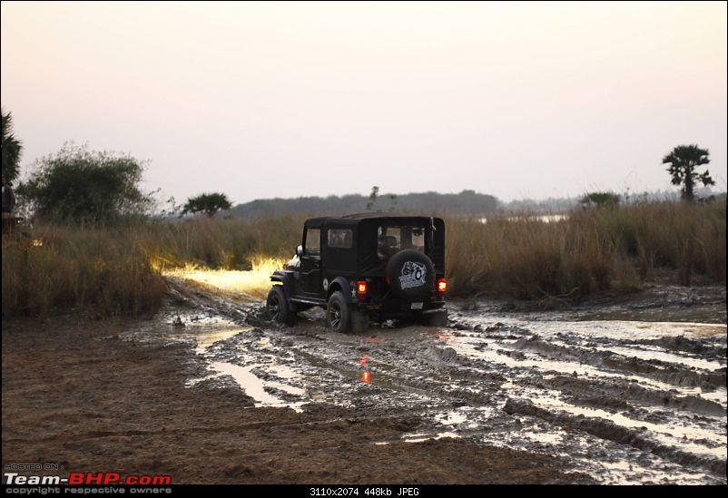 JeepThrill's 8th Anniversary event on 2nd & 3rd March, 2013-_mg_7816.jpg
