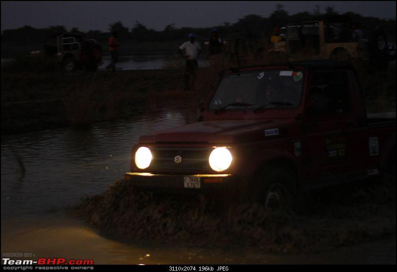 JeepThrill's 8th Anniversary event on 2nd & 3rd March, 2013-_mg_7833.jpg