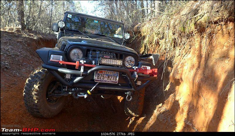 My local Jeep Club run to Barnwell Mountain (USA)-p1000247_zpse2522199.jpg