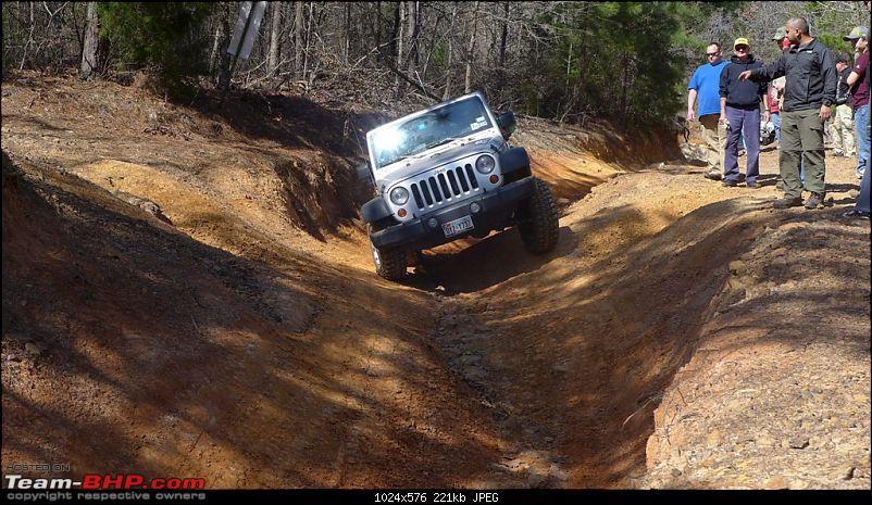 My local Jeep Club run to Barnwell Mountain (USA)-p1000186_zps9be6e9bd.jpg