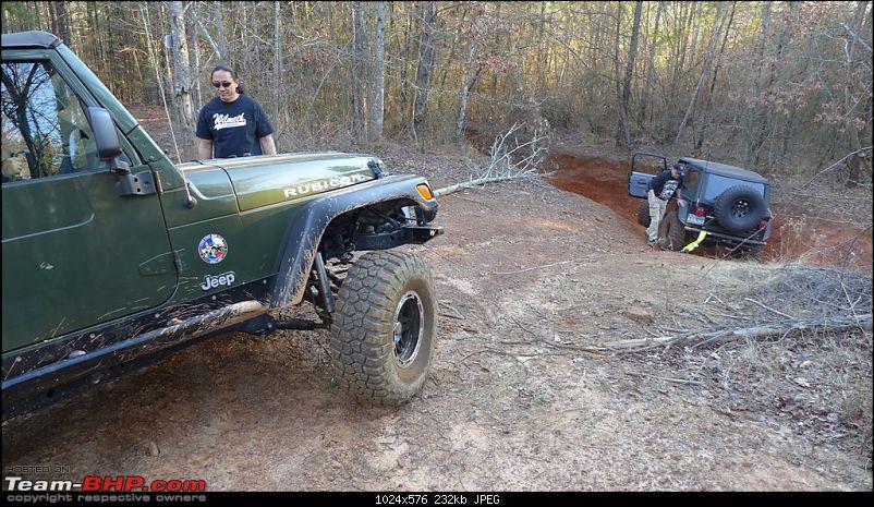 My local Jeep Club run to Barnwell Mountain (USA)-p1000263_zpsda8a722c.jpg