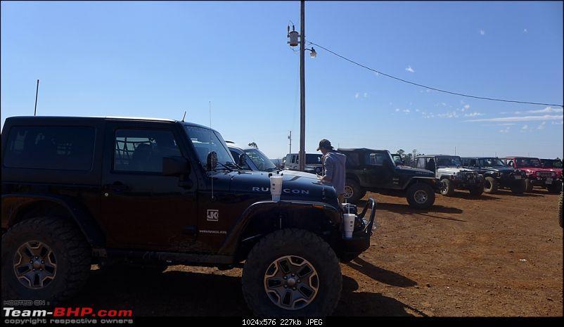 My local Jeep Club run to Barnwell Mountain (USA)-p1000160_zps6449da5c.jpg