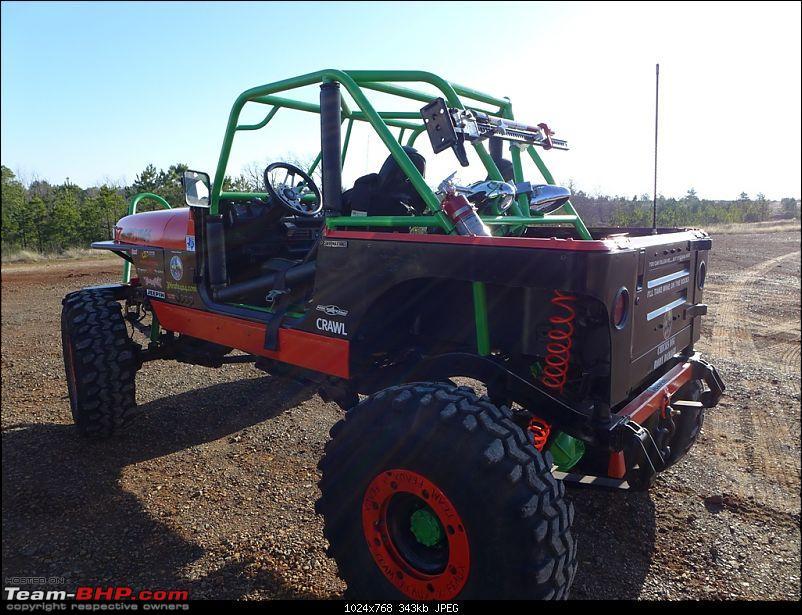 My local Jeep Club run to Barnwell Mountain (USA)-p1000059_zps437220a4.jpg