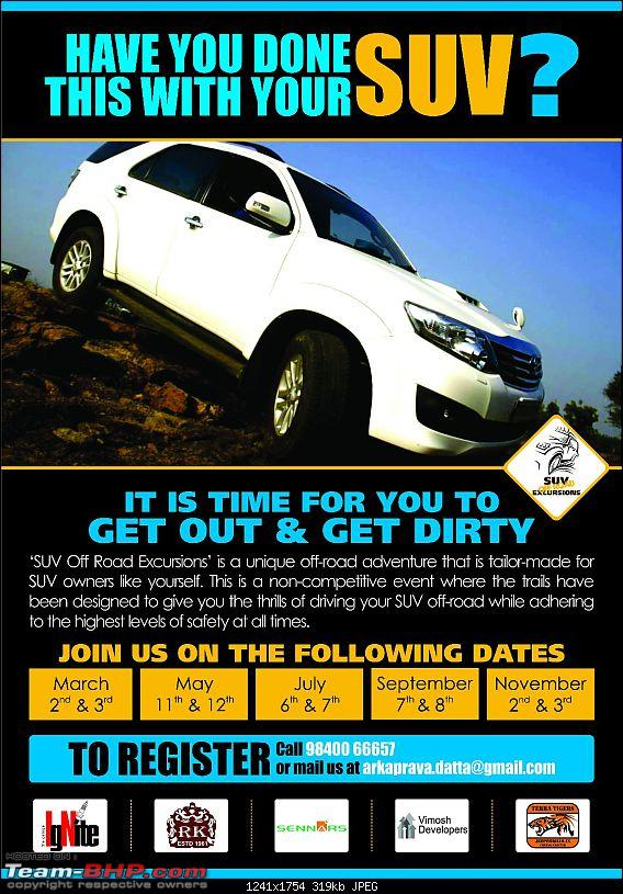 C.O.R.E SUV Off-Road Excursions. EDIT: Now on 23-24 November 2013-suvexfortuner.jpg