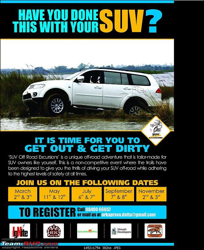C.O.R.E SUV Off-Road Excursions. EDIT: Now on 23-24 November 2013-suvexpajerosport.jpg