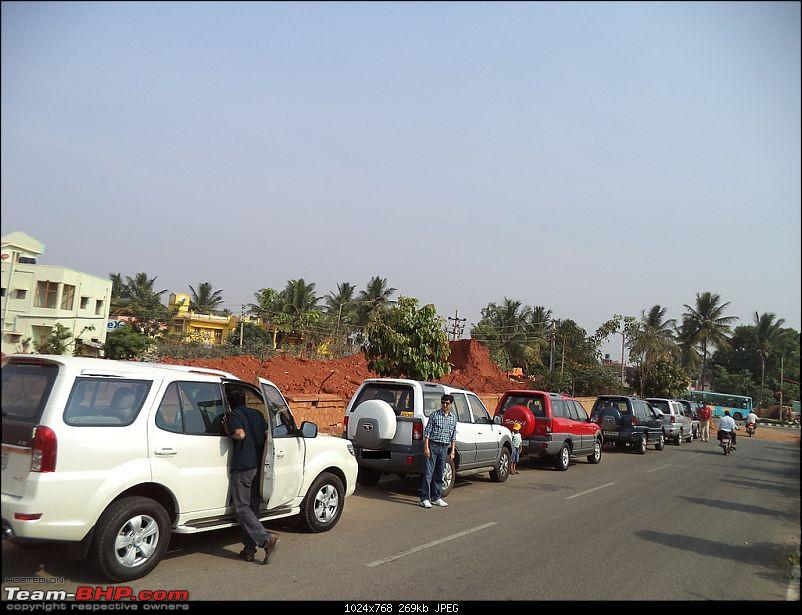 """Offroading in Bangalore - The """"Storme"""" that it drew-1.jpg"""