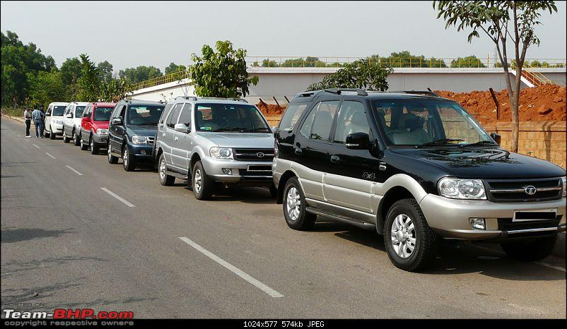 """Offroading in Bangalore - The """"Storme"""" that it drew-1a.jpg"""