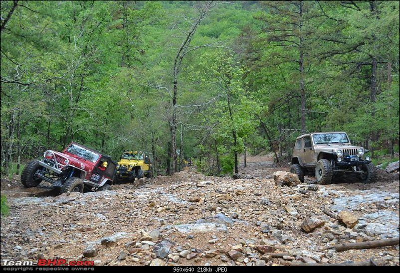 PICS: Jeep Offroad Event at ORV Park, Hot Springs, USA-375107_2933718278619_1581190717_n.jpg