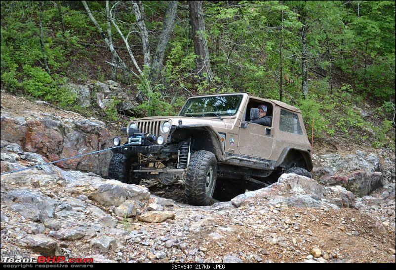 PICS: Jeep Offroad Event at ORV Park, Hot Springs, USA-935221_2933724398772_1866810359_n.jpg