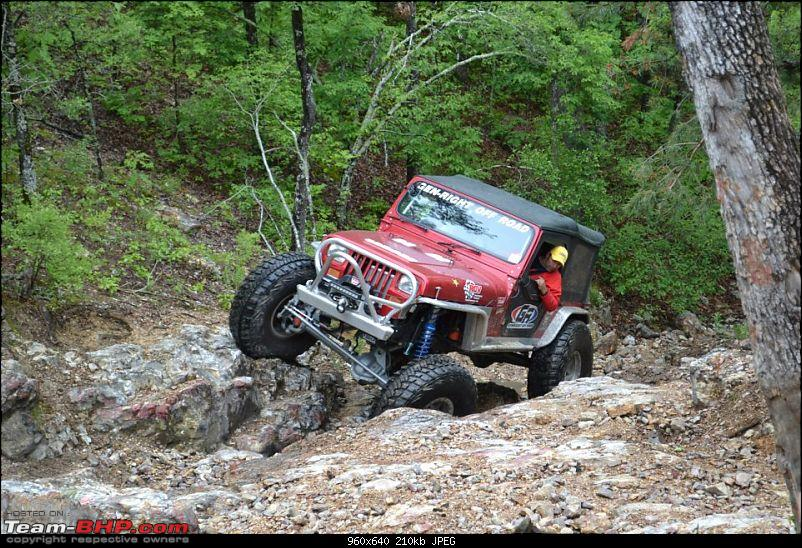 PICS: Jeep Offroad Event at ORV Park, Hot Springs, USA-942219_2933727318845_288459395_n.jpg