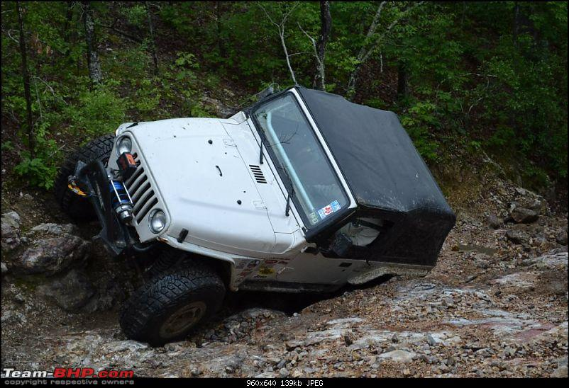 PICS: Jeep Offroad Event at ORV Park, Hot Springs, USA-247587_2933729518900_1380877074_n.jpg