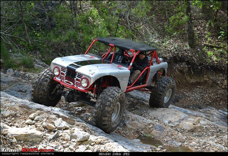 PICS: Jeep Offroad Event at ORV Park, Hot Springs, USA-945198_2933746119315_2055992311_n.jpg