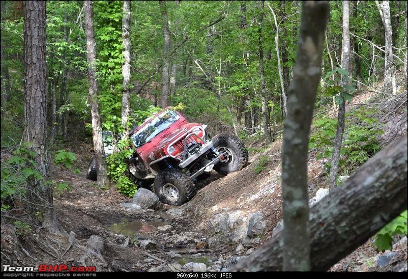 PICS: Jeep Offroad Event at ORV Park, Hot Springs, USA-946036_2933746479324_1906676510_n.jpg