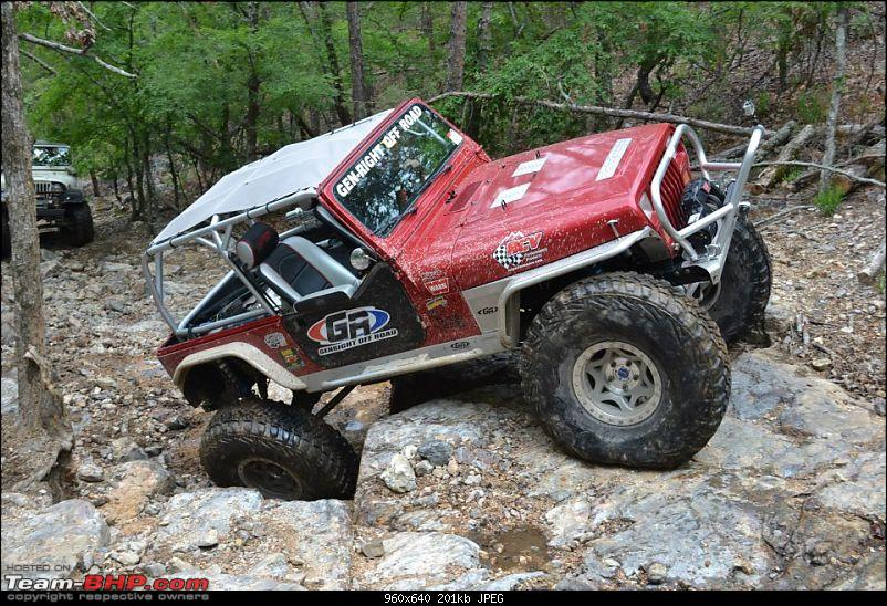 PICS: Jeep Offroad Event at ORV Park, Hot Springs, USA-941114_2933751279444_1617520505_n.jpg