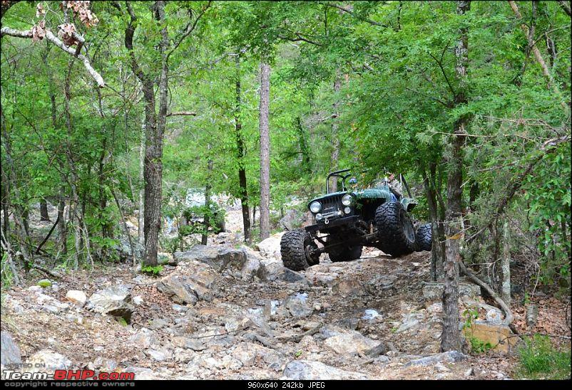 PICS: Jeep Offroad Event at ORV Park, Hot Springs, USA-485550_2933754479524_470748238_n.jpg
