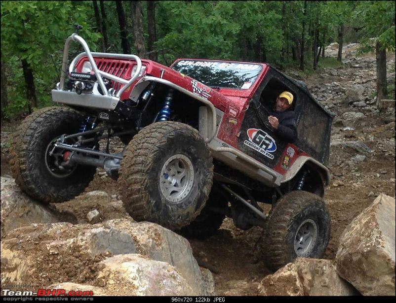 PICS: Jeep Offroad Event at ORV Park, Hot Springs, USA-390686_2933764119765_1870975879_n.jpg