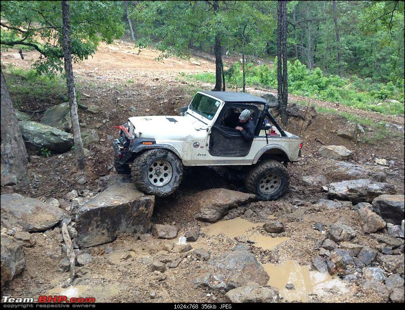 PICS: Jeep Offroad Event at ORV Park, Hot Springs, USA-null_zps7598bdbc.jpg