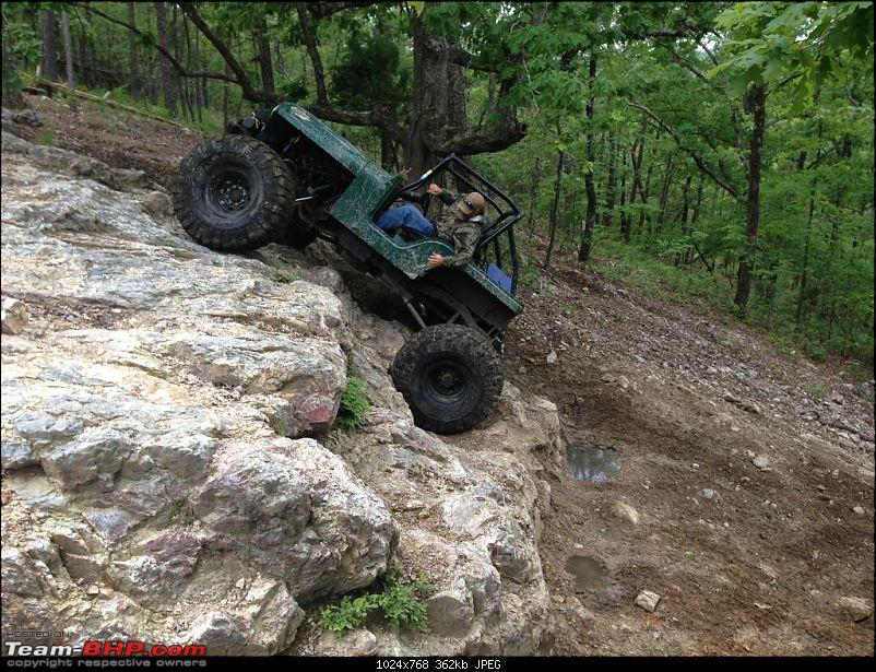 PICS: Jeep Offroad Event at ORV Park, Hot Springs, USA-null_zps08101ee9.jpg