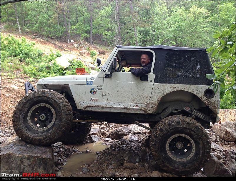 PICS: Jeep Offroad Event at ORV Park, Hot Springs, USA-null_zps8e74f27a.jpg
