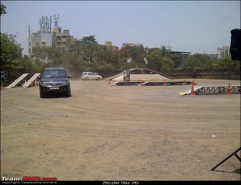 Experience the Tata Safari Storme on Off-Road Tracks in Mumbai-003.jpg